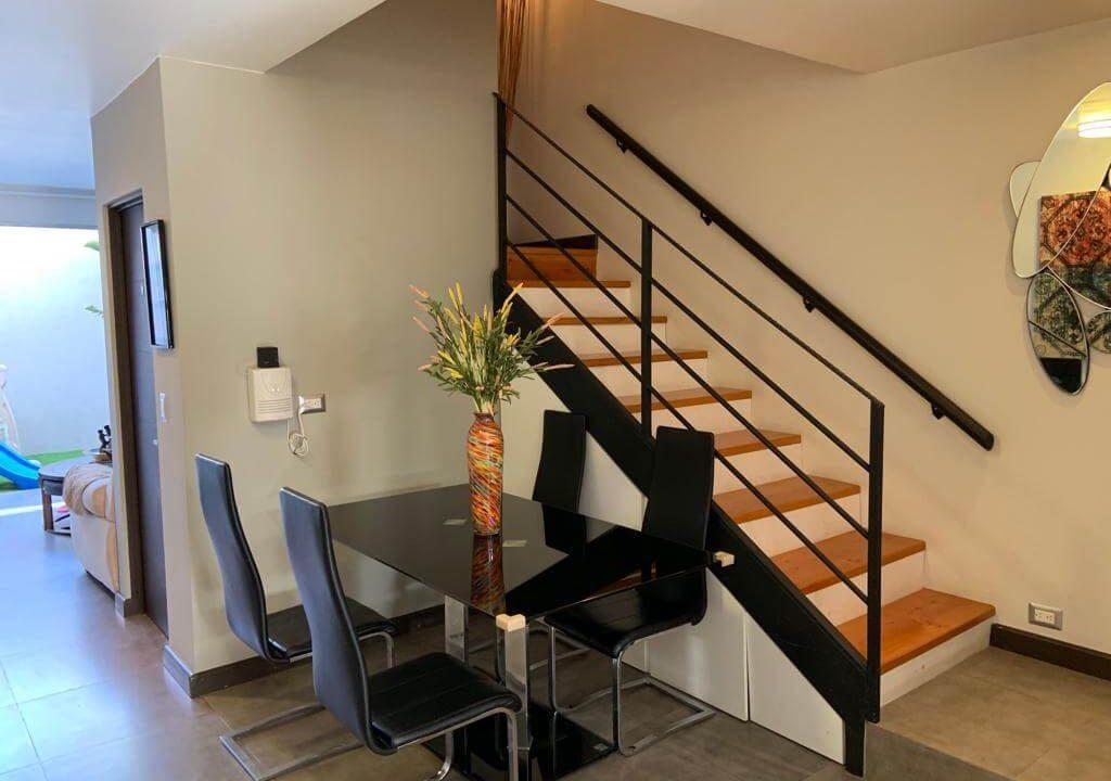venta-apartamento-residencial-bosques-de-santa-ana-premier-propiedades (13)