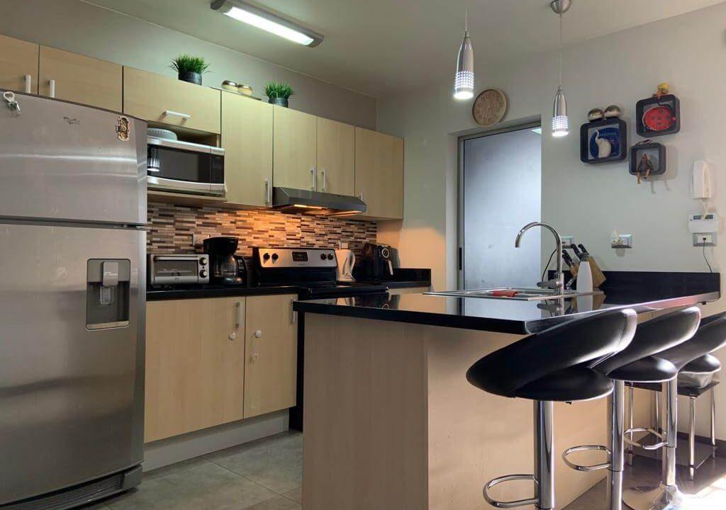 venta-apartamento-residencial-bosques-de-santa-ana-premier-propiedades (2)