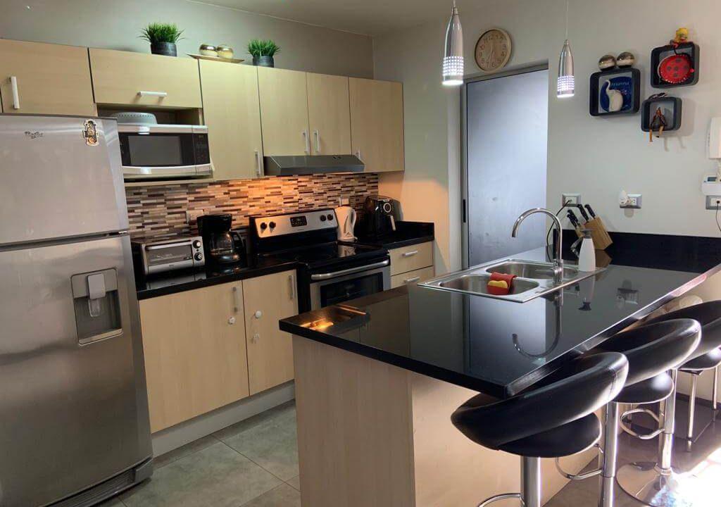 venta-apartamento-residencial-bosques-de-santa-ana-premier-propiedades (3)