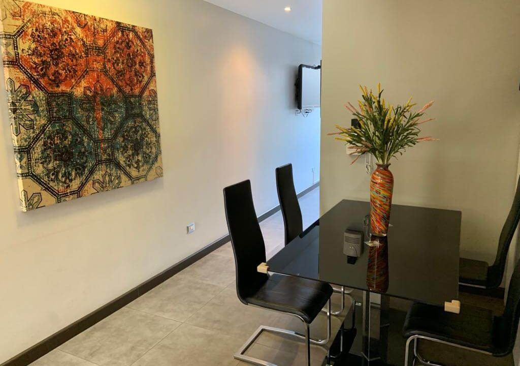 venta-apartamento-residencial-bosques-de-santa-ana-premier-propiedades (7)