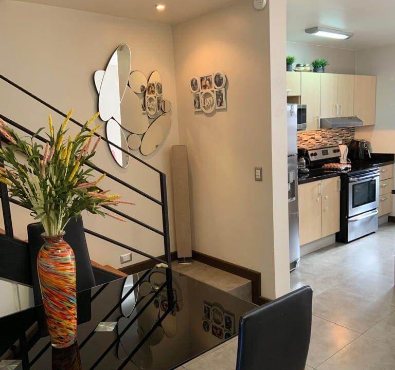 venta-apartamento-residencial-bosques-de-santa-ana-premier-propiedades (8)