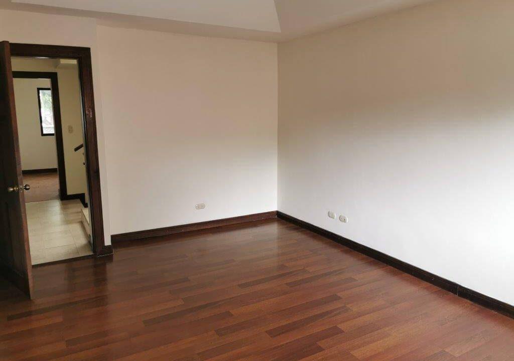 venta-casa-en-condominio-escazu-premier-propiedades (12)