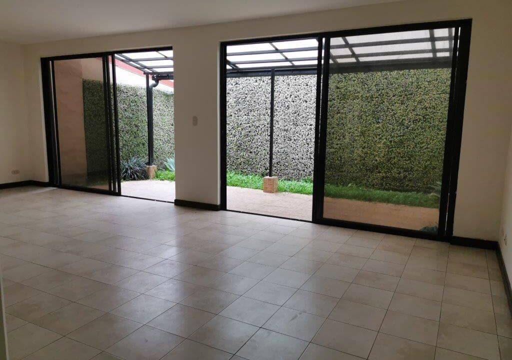 venta-casa-en-condominio-escazu-premier-propiedades (2)