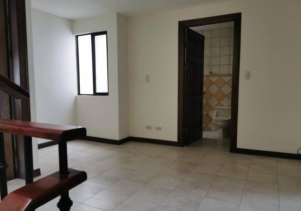 venta-casa-en-condominio-escazu-premier-propiedades (4)