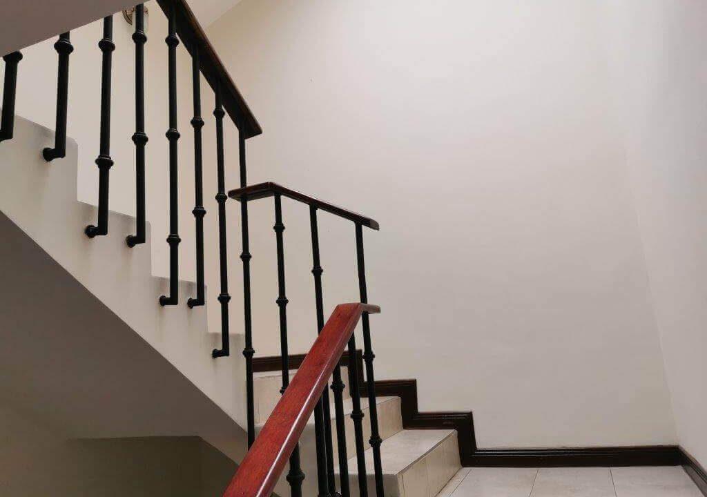 venta-casa-en-condominio-escazu-premier-propiedades (5)