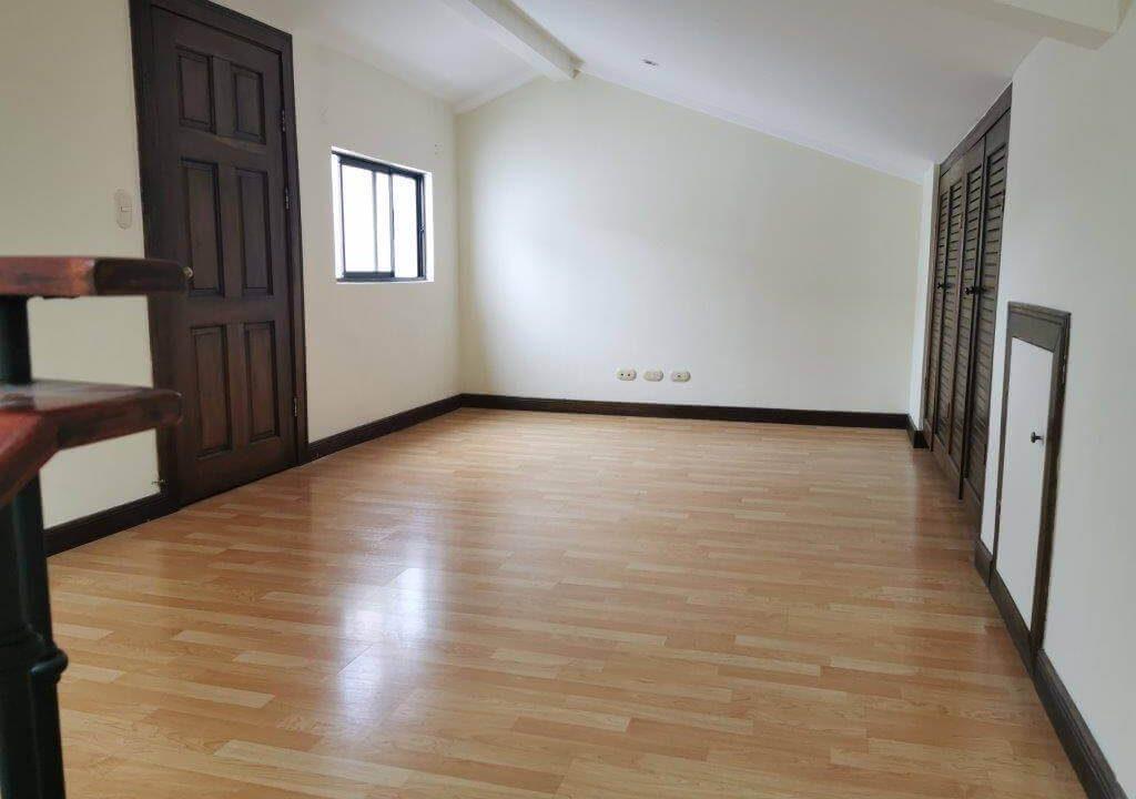 venta-casa-en-condominio-escazu-premier-propiedades (6)