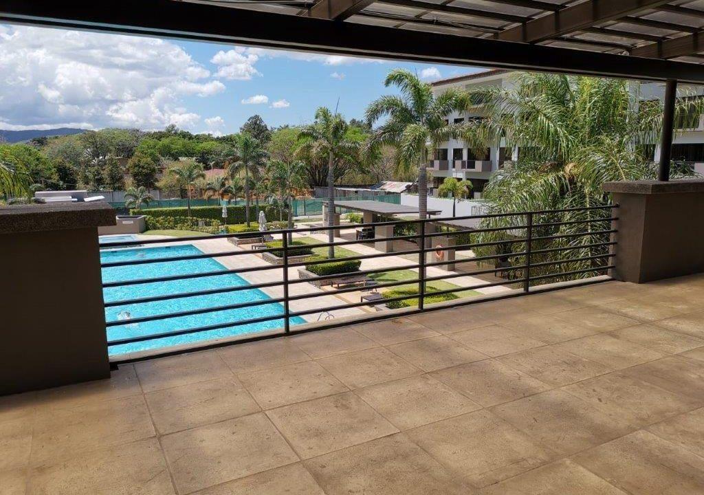 venta-casa-tipo-towns-house-en-Condominio-Parques-del-Sol-Santa-Ana-premier-propiedades (10)
