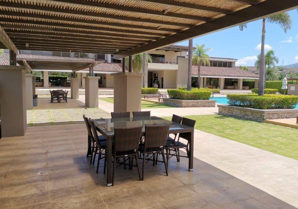 venta-casa-tipo-towns-house-en-Condominio-Parques-del-Sol-Santa-Ana-premier-propiedades (14)