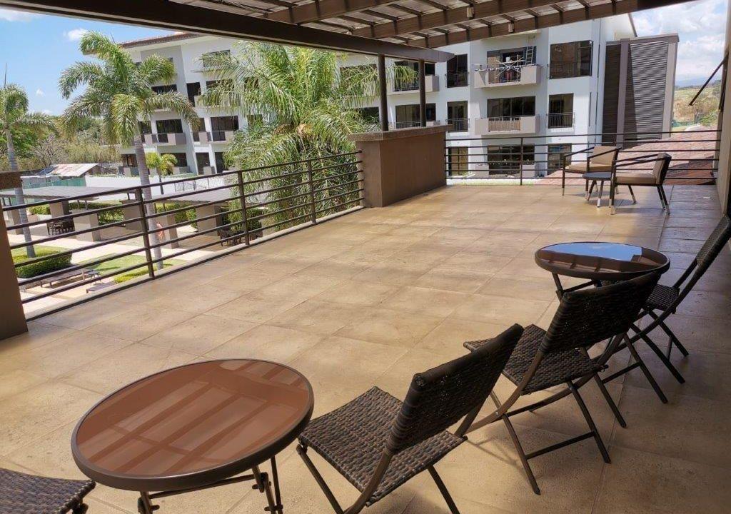 venta-casa-tipo-towns-house-en-Condominio-Parques-del-Sol-Santa-Ana-premier-propiedades (15)