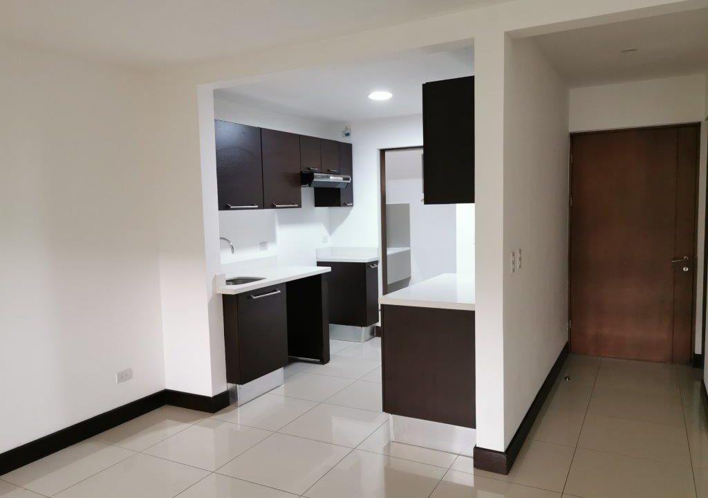 venta-casa-tipo-towns-house-en-Condominio-Parques-del-Sol-Santa-Ana-premier-propiedades (16)