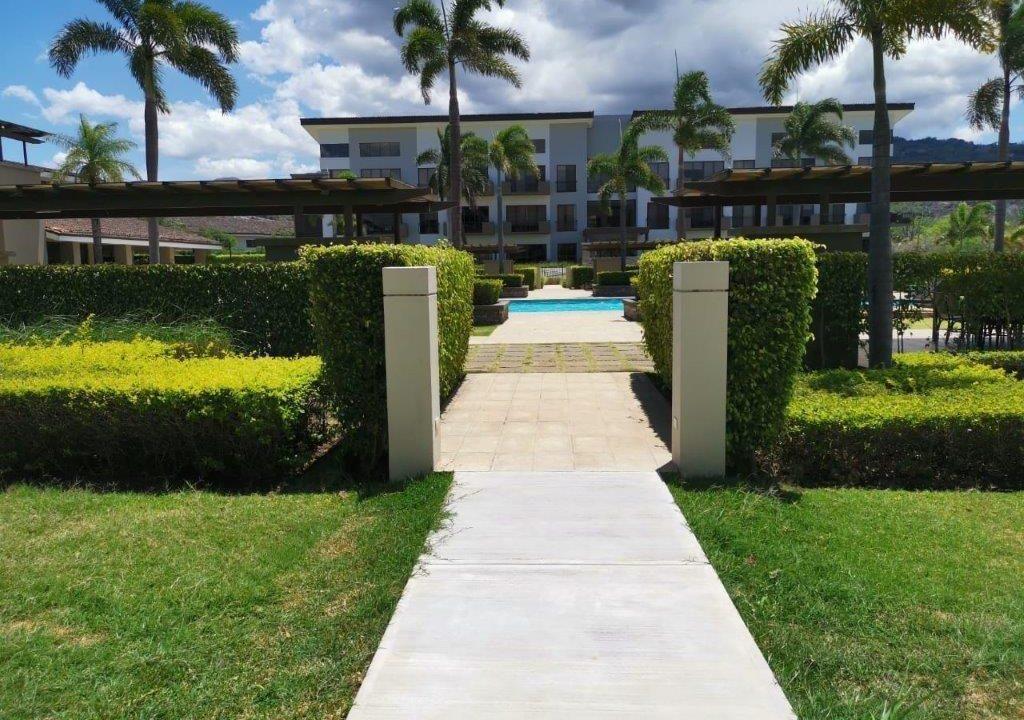 venta-casa-tipo-towns-house-en-Condominio-Parques-del-Sol-Santa-Ana-premier-propiedades (17)
