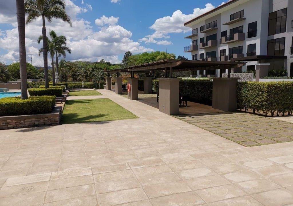 venta-casa-tipo-towns-house-en-Condominio-Parques-del-Sol-Santa-Ana-premier-propiedades (18)