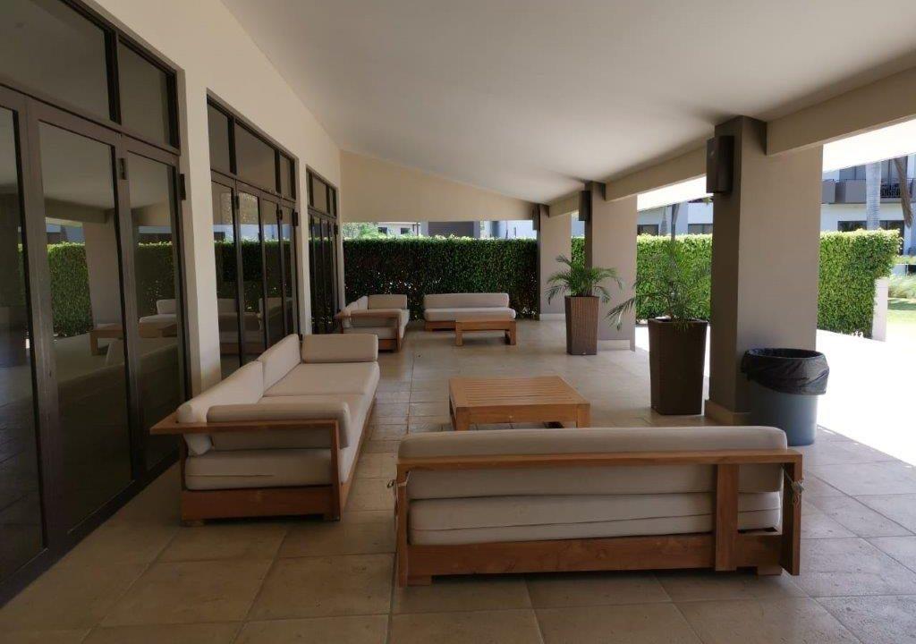 venta-casa-tipo-towns-house-en-Condominio-Parques-del-Sol-Santa-Ana-premier-propiedades (2)
