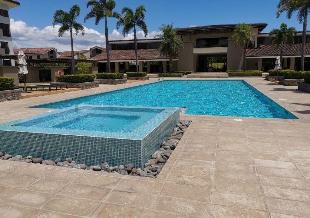 venta-casa-tipo-towns-house-en-Condominio-Parques-del-Sol-Santa-Ana-premier-propiedades (20)