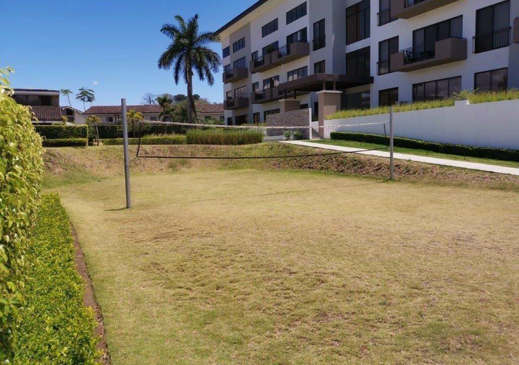 venta-casa-tipo-towns-house-en-Condominio-Parques-del-Sol-Santa-Ana-premier-propiedades (7)