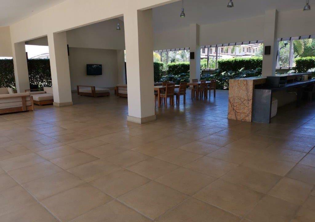 venta-casa-tipo-towns-house-en-Condominio-Parques-del-Sol-Santa-Ana-premier-propiedades (9)