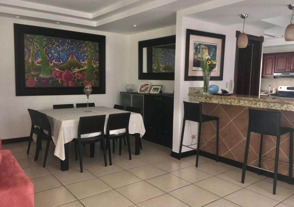 SE-VENDE-Casa- en-Bosque Dorado, Piedades- de-Santa-Ana-premier-propiedades (15)