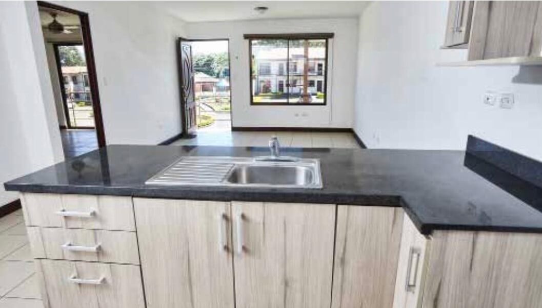 Se-vende- apartamento-La Guácima-Alajuela-Condominio- Boulevard-Los Malinches-premier-propiedades (1)