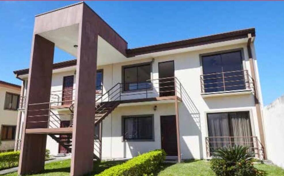 Se-vende- apartamento-La Guácima- Alajuela-Condominio-Boulevard-Los Malinches-premier-propiedades (1)