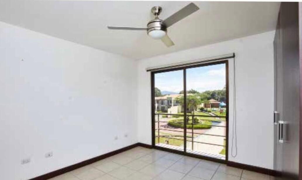 Se-vende- apartamento-La Guácima-Alajuela-Condominio- Boulevard-Los Malinches-premier-propiedades (10)