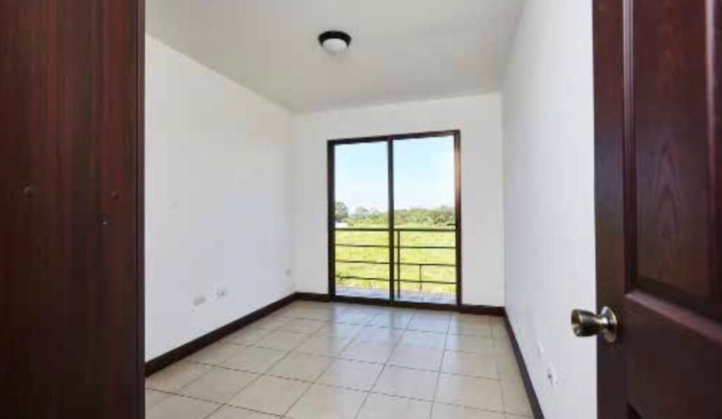 Se-vende- apartamento-La Guácima-Alajuela-Condominio- Boulevard-Los Malinches-premier-propiedades (11)