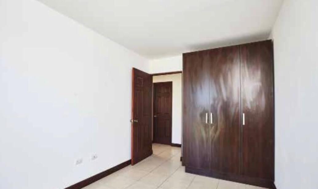 Se-vende- apartamento-La Guácima-Alajuela-Condominio- Boulevard-Los Malinches-premier-propiedades (12)