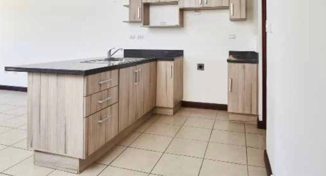 Se-vende- apartamento-La Guácima-Alajuela-Condominio- Boulevard-Los Malinches-premier-propiedades (2)
