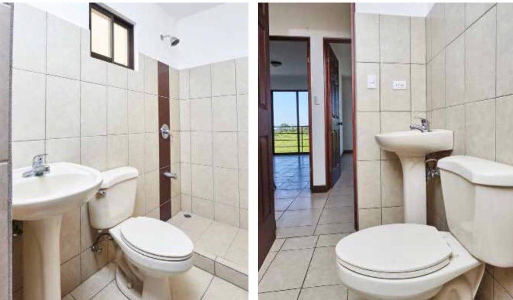 Se-vende- apartamento-La Guácima-Alajuela-Condominio- Boulevard-Los Malinches-premier-propiedades (3)