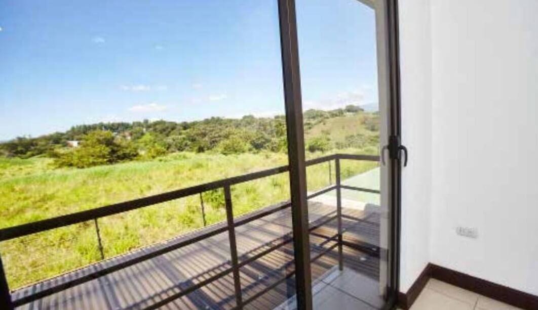 Se-vende- apartamento-La Guácima-Alajuela-Condominio- Boulevard-Los Malinches-premier-propiedades (4)
