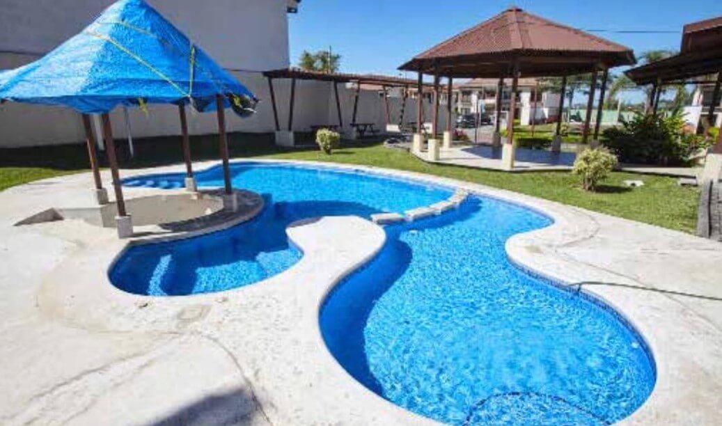 Se-vende- apartamento-La Guácima-Alajuela-Condominio- Boulevard-Los Malinches-premier-propiedades (5)