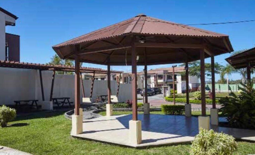 Se-vende- apartamento-La Guácima-Alajuela-Condominio- Boulevard-Los Malinches-premier-propiedades (6)