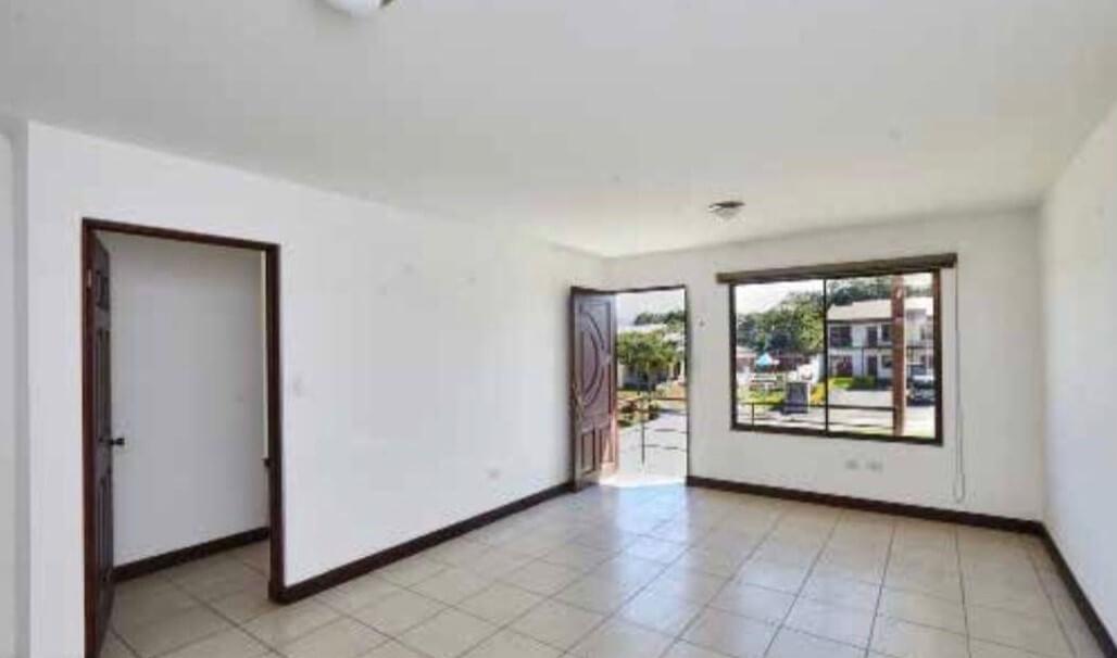 Se-vende- apartamento-La Guácima-Alajuela-Condominio- Boulevard-Los Malinches-premier-propiedades (7)