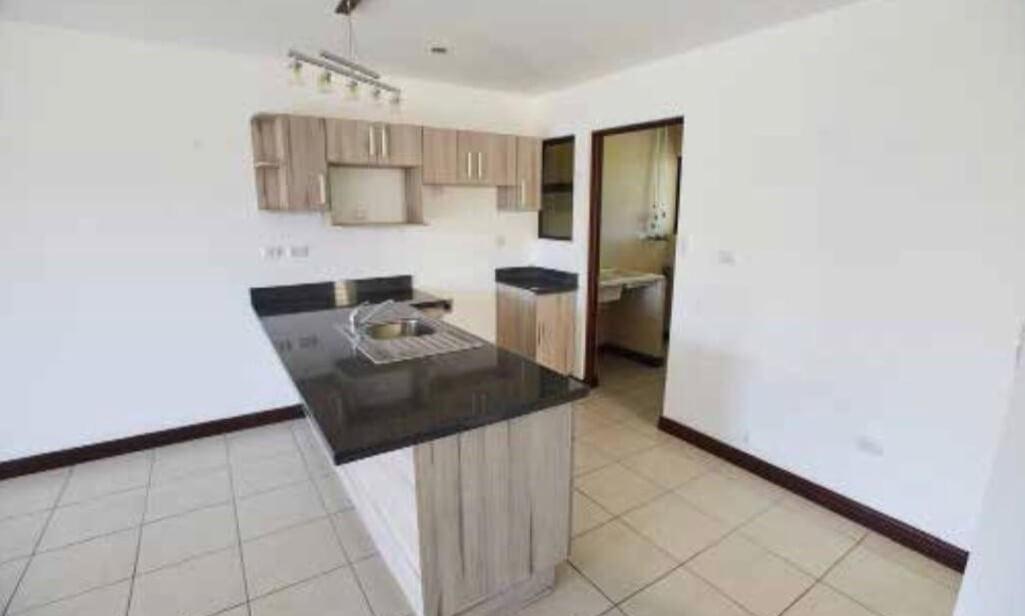 Se-vende- apartamento-La Guácima-Alajuela-Condominio- Boulevard-Los Malinches-premier-propiedades (8)