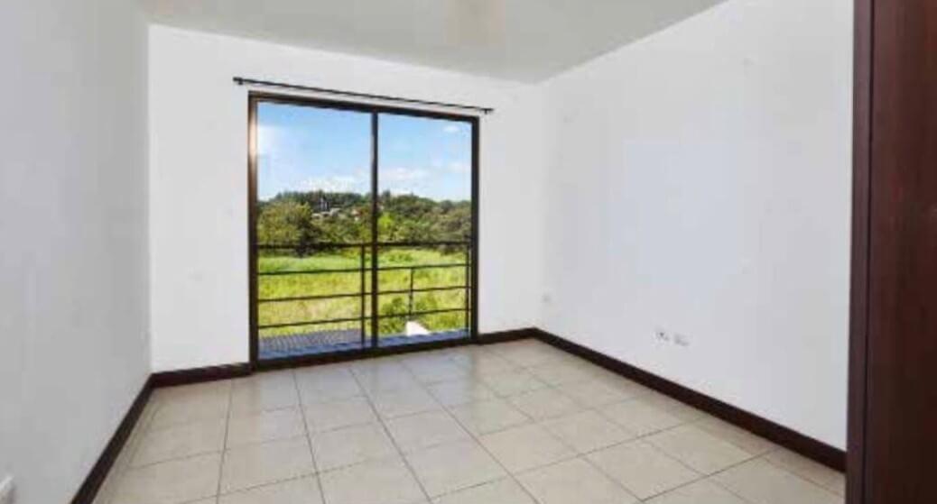 Se-vende- apartamento-La Guácima-Alajuela-Condominio- Boulevard-Los Malinches-premier-propiedades (9)