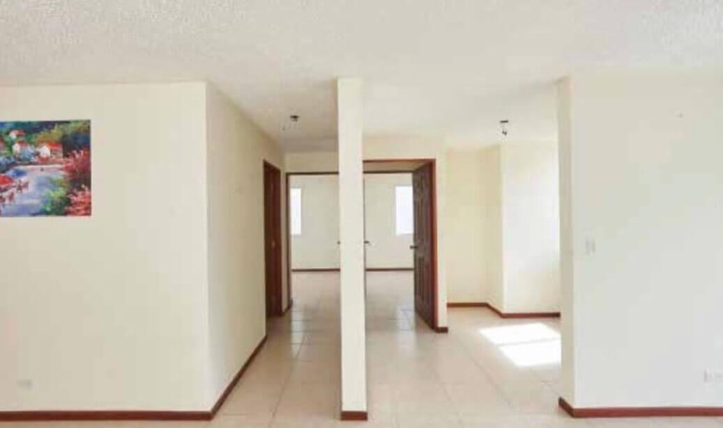 Venta-apartamento- Condominio-Villas-del-Campo-Concasa-san-rafael-alajuela-premier-propiedades (1)