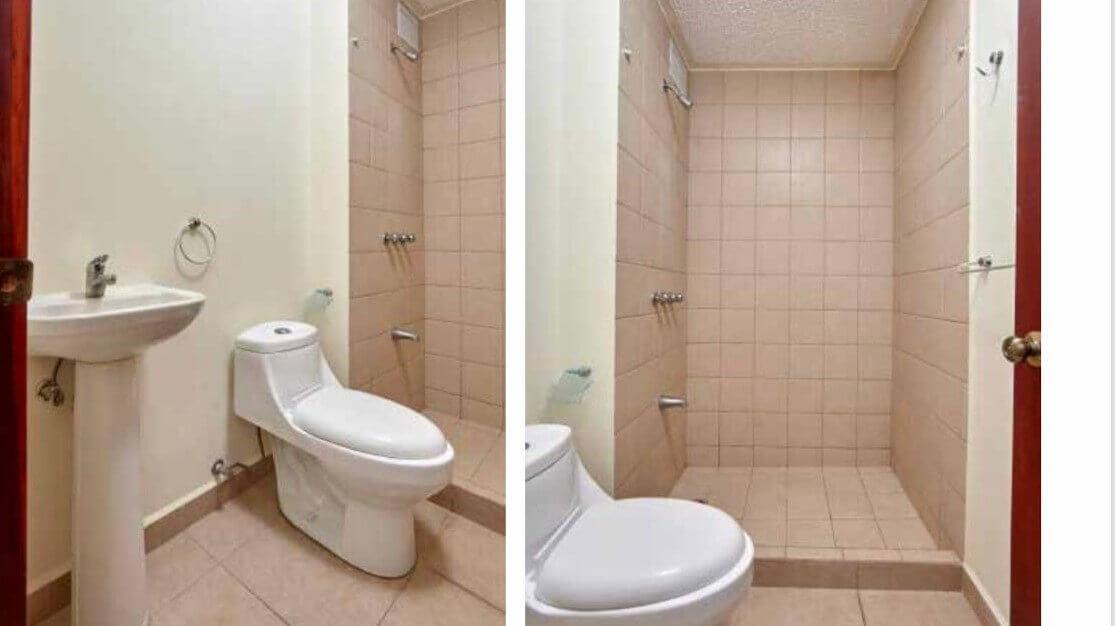 Venta-apartamento- Condominio-Villas-del-Campo-Concasa-san-rafael-alajuela-premier-propiedades (10)