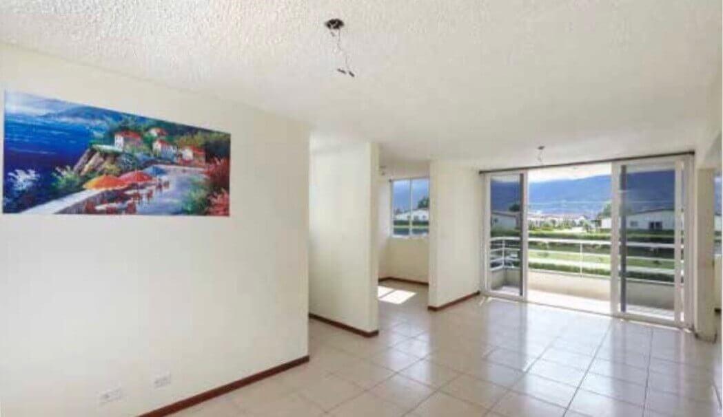 Venta-apartamento- Condominio-Villas-del-Campo-Concasa-san-rafael-alajuela-premier-propiedades (11)