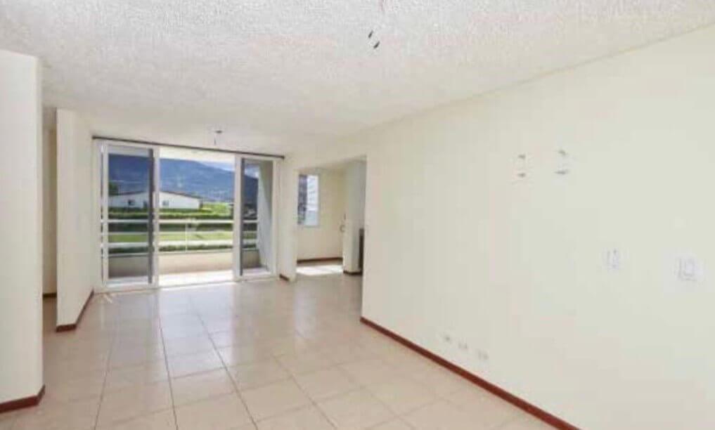 Venta-apartamento- Condominio-Villas-del-Campo-Concasa-san-rafael-alajuela-premier-propiedades (12)