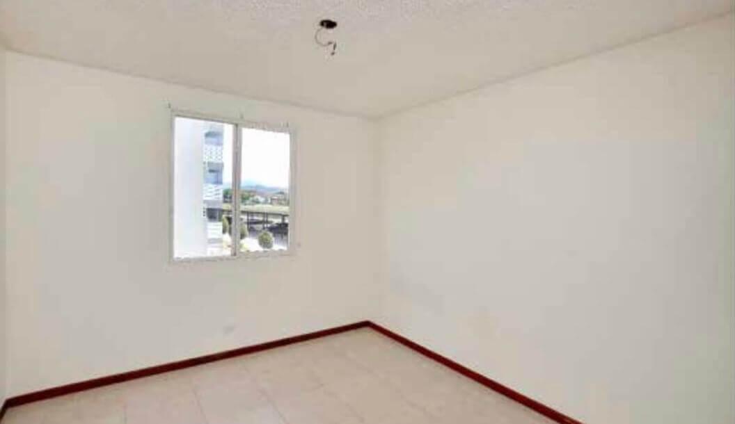 Venta-apartamento- Condominio-Villas-del-Campo-Concasa-san-rafael-alajuela-premier-propiedades (13)