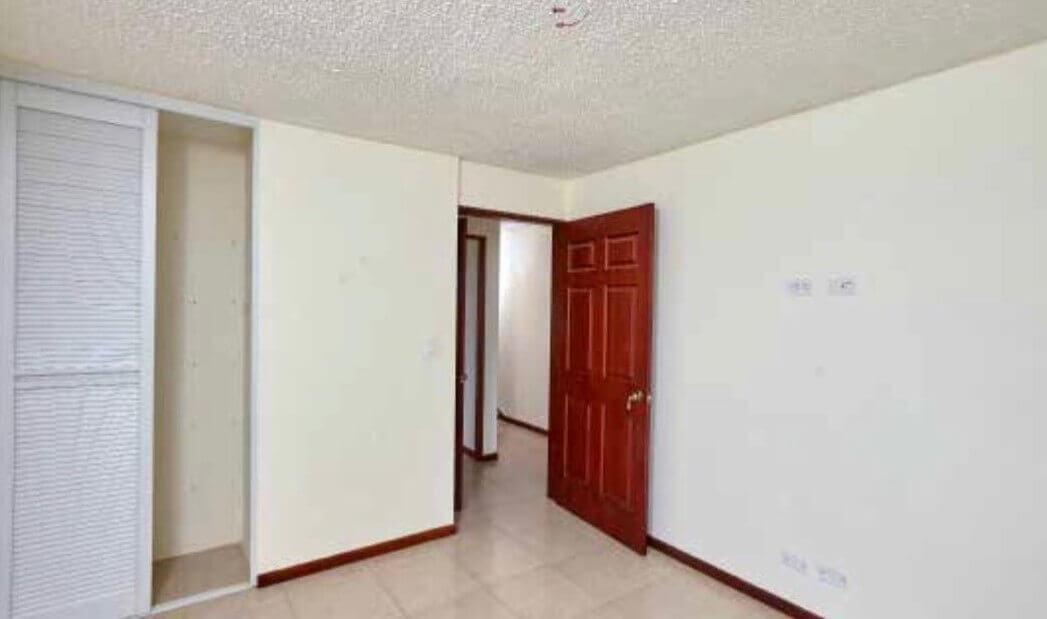 Venta-apartamento- Condominio-Villas-del-Campo-Concasa-san-rafael-alajuela-premier-propiedades (14)