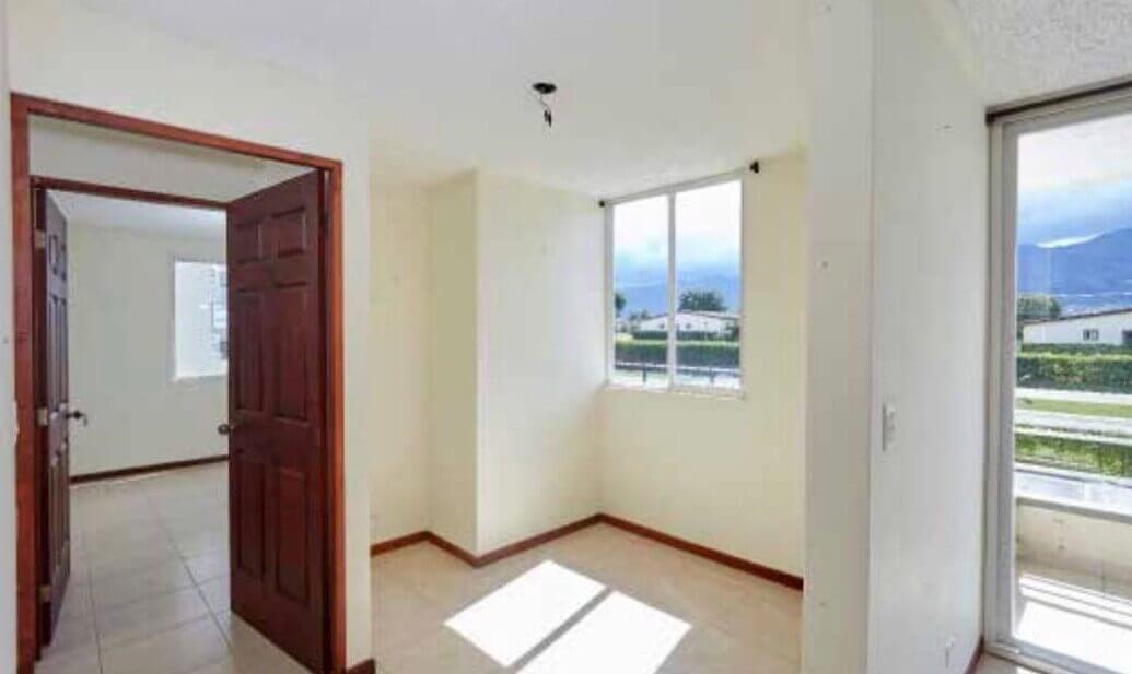 Venta-apartamento- Condominio-Villas-del-Campo-Concasa-san-rafael-alajuela-premier-propiedades (2)