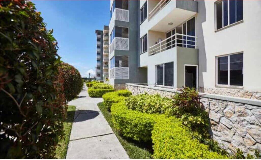 Venta-apartamento- Condominio-Villas-del-Campo-Concasa-san-rafael-alajuela-premier-propiedades (3)