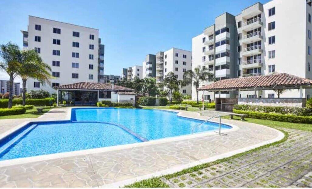 Venta-apartamento- Condominio-Villas-del-Campo-Concasa-san-rafael-alajuela-premier-propiedades (4)