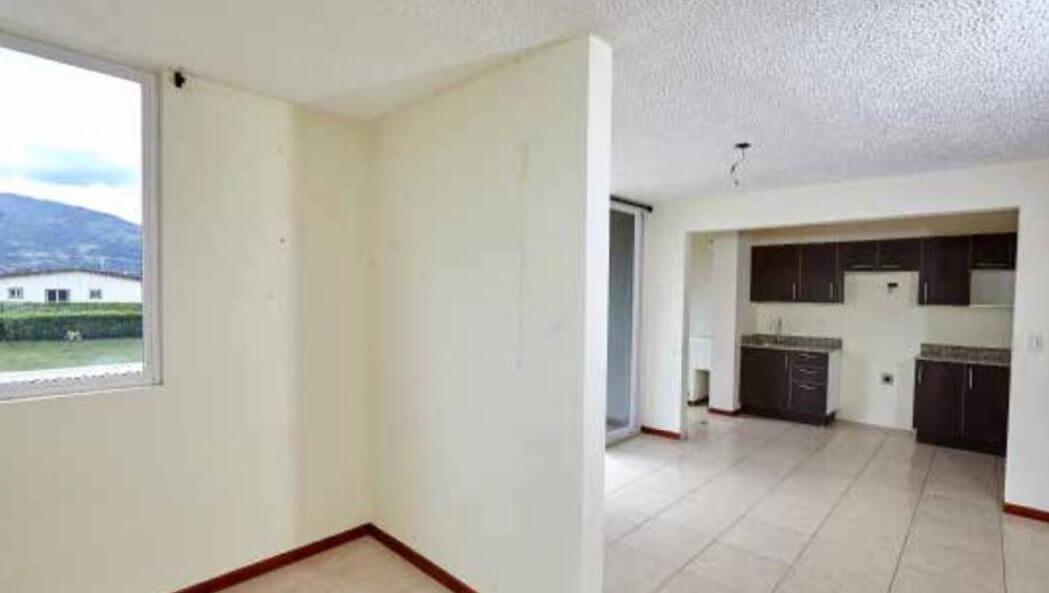 Venta-apartamento- Condominio-Villas-del-Campo-Concasa-san-rafael-alajuela-premier-propiedades (5)