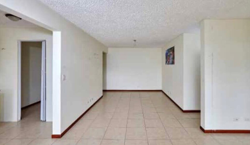 Venta-apartamento- Condominio-Villas-del-Campo-Concasa-san-rafael-alajuela-premier-propiedades (6)