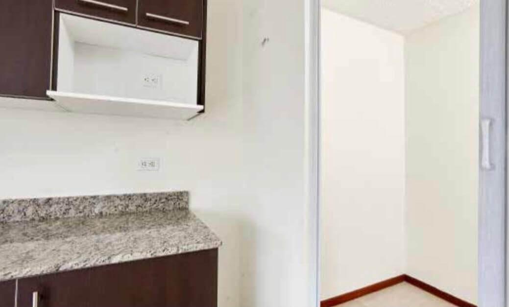 Venta-apartamento- Condominio-Villas-del-Campo-Concasa-san-rafael-alajuela-premier-propiedades (7)