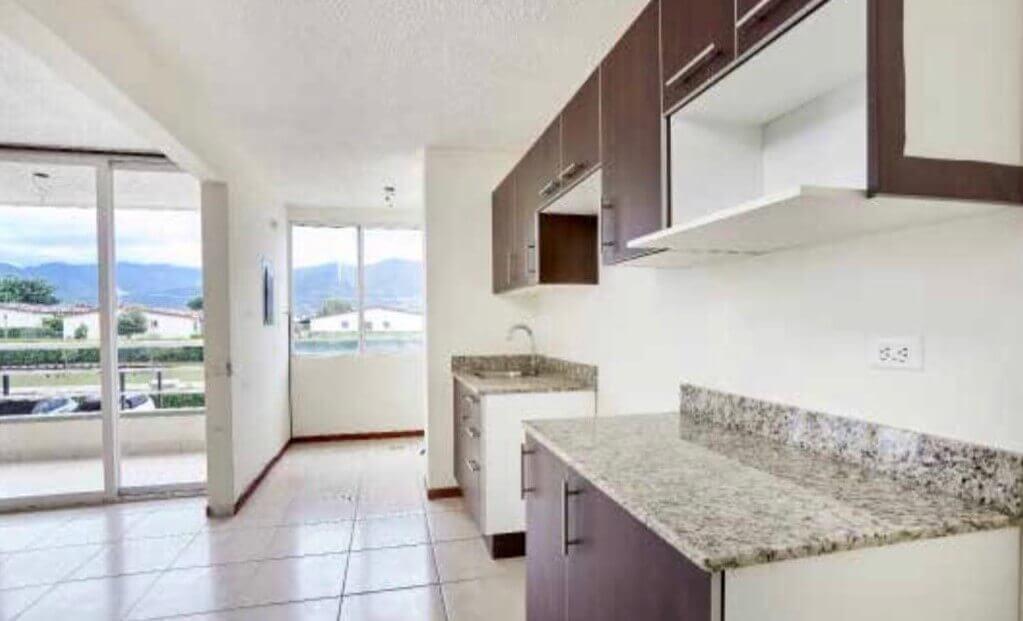 Venta-apartamento- Condominio-Villas-del-Campo-Concasa-san-rafael-alajuela-premier-propiedades (8)
