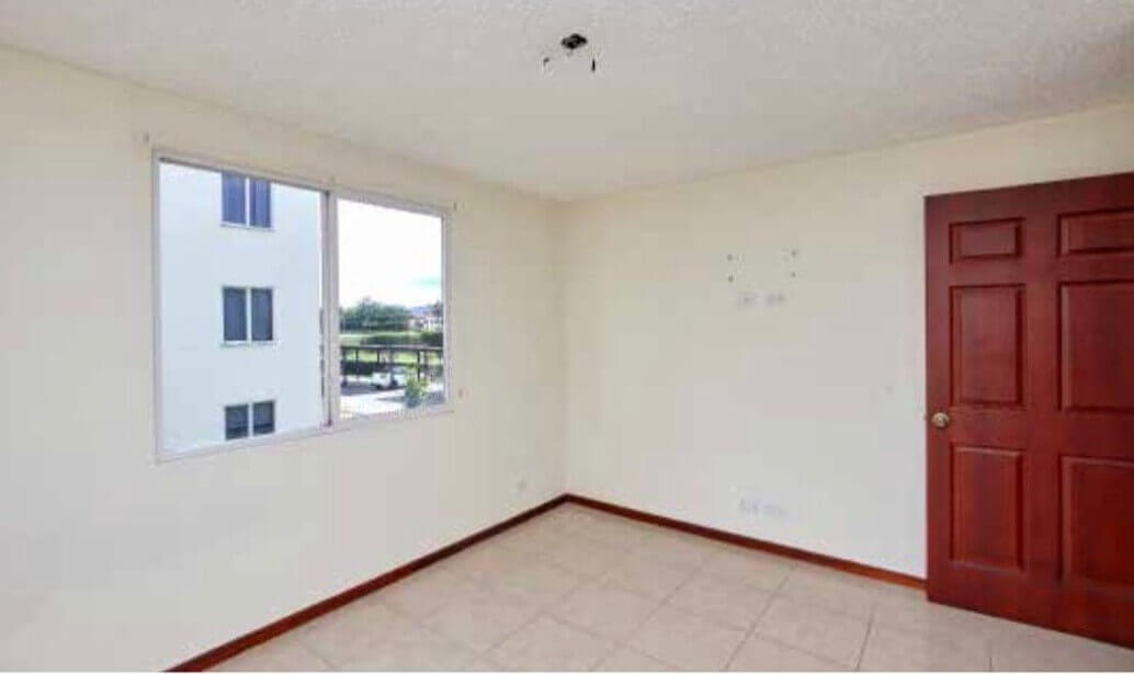 Venta-apartamento- Condominio-Villas-del-Campo-Concasa-san-rafael-alajuela-premier-propiedades (9)