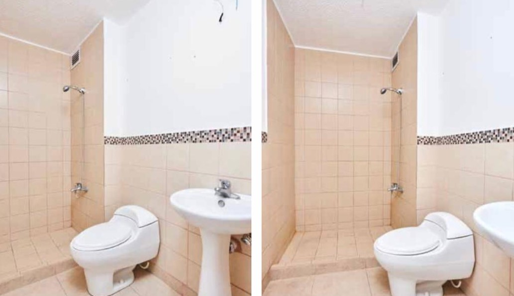 Venta-apartamento-Condominio-Vista Real-Concasa-San-Rafael-Alajuela-premier-propiedades (1)