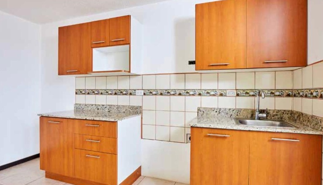 Venta-apartamento-Condominio-Vista Real-Concasa-San-Rafael-Alajuela-premier-propiedades (10)